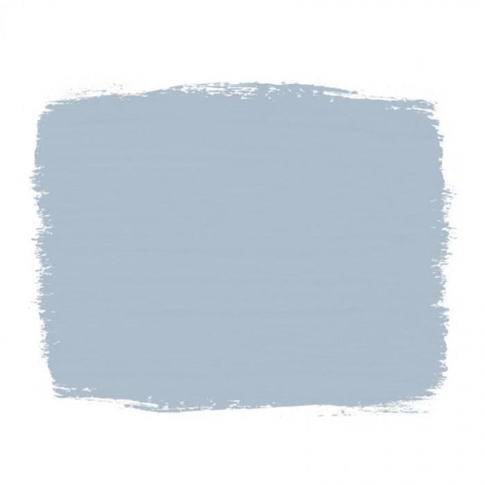 Louis-Blue-Chalk-Paint-dekorativna-kredna-barva-Annie-Sloan-Farbarela