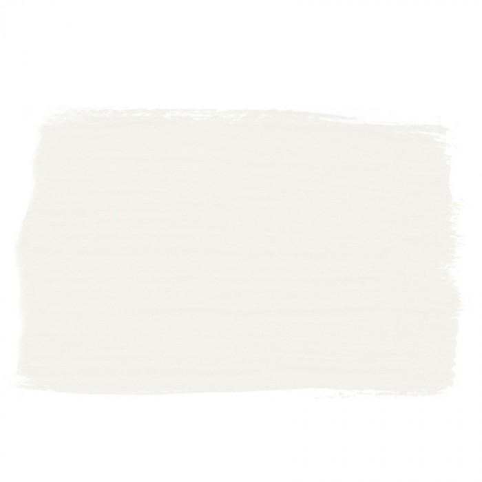Pure Chalk Paint dekorativna kredna barva Annie Sloan | Farbarela