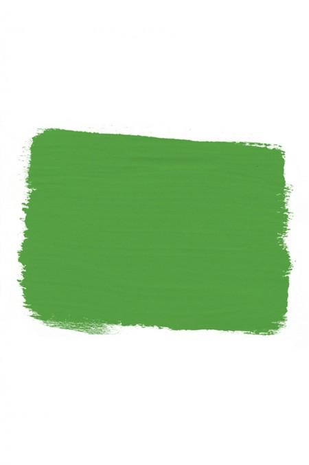 Antibes_Green_Annie_Sloan_Chalk_Paint_swatch