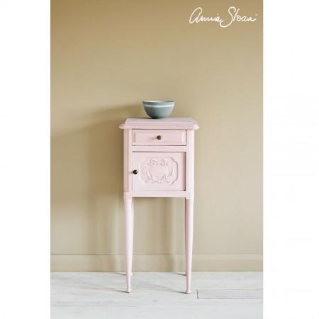 Antoinette Chalk Paint kredna barva Annie-Sloan-Farbarela