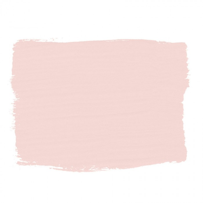 Antoinette Chalk Paint -kredna-barva-Annie-Sloan-Farbarela