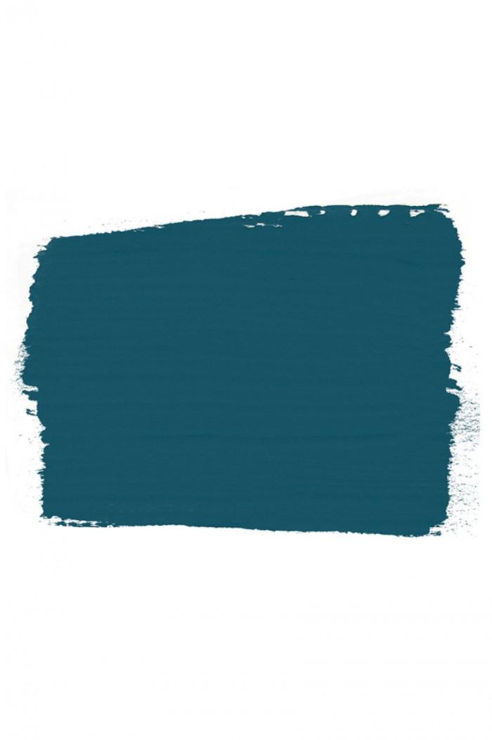 Aubusson_Blue_Annie_Sloan_Chalk_Paint_swatch