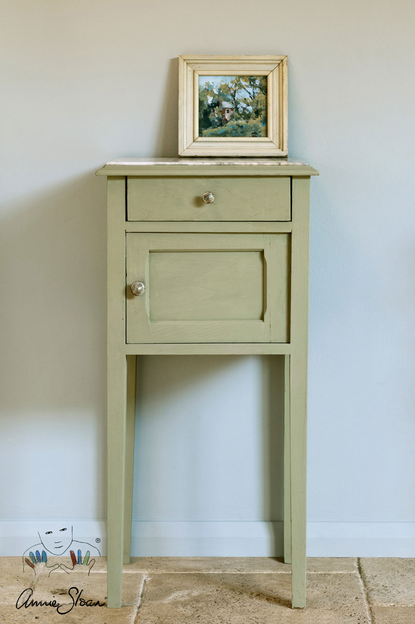 Chateau_Grey_Annie_Sloan_Chalk_Paint_1