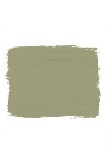 Chateau_Grey_Annie_Sloan_Chalk_Paint_swatch