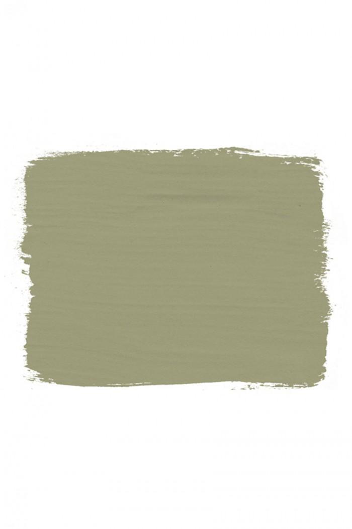 Chateau_Grey_Annie_Sloan_Chalk_Paint_swatch