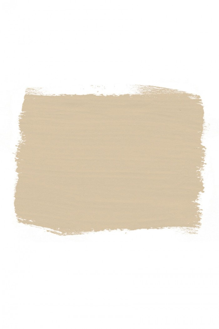 Country_Grey_Annie_Sloan_Chalk_Paint_swatch