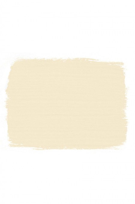 Cream_Annie_Sloan_Chalk_Paint_swatch