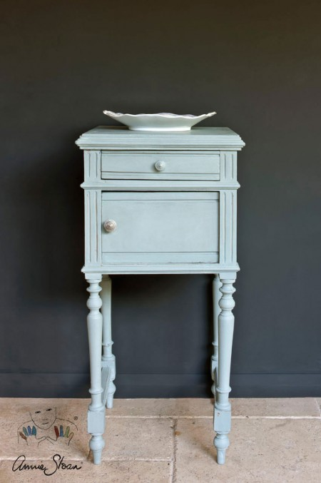 Duck_Egg_Blue_Annie_Sloan_Chalk_Paint_1