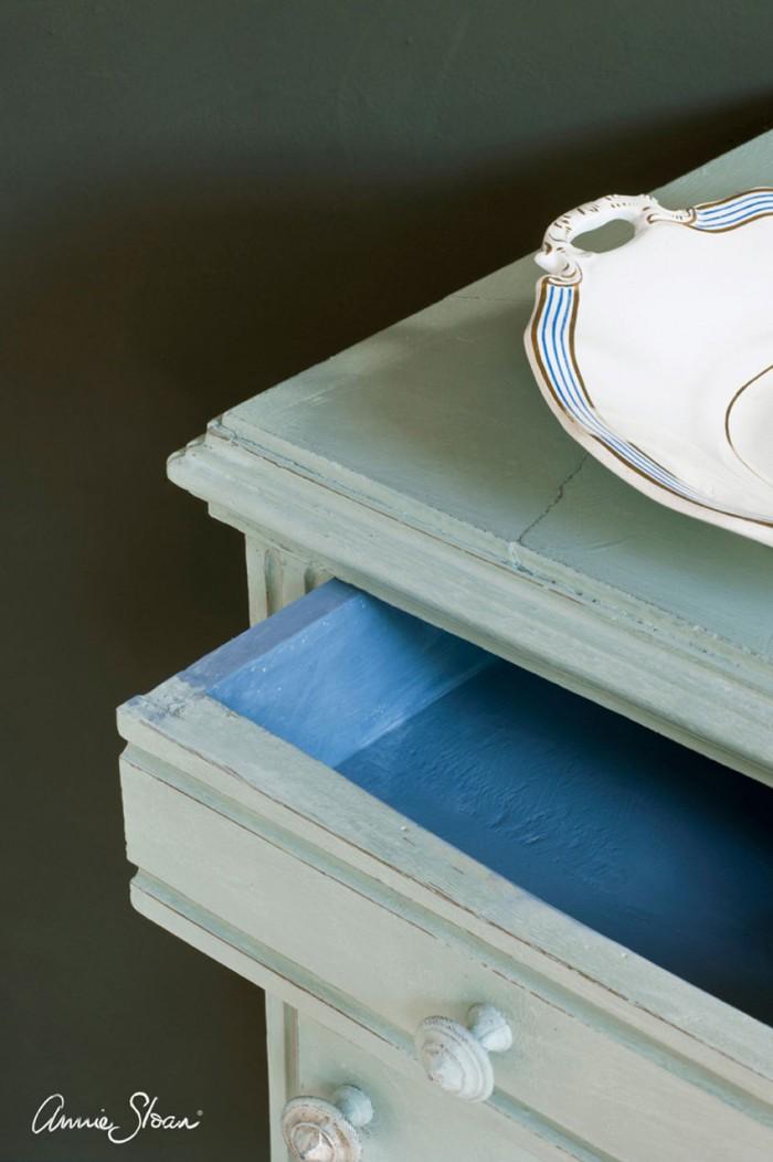 Duck_Egg_Blue_Annie_Sloan_Chalk_Paint_2