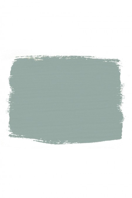 Duck_Egg_Blue_Annie_Sloan_Chalk_Paint_swatch