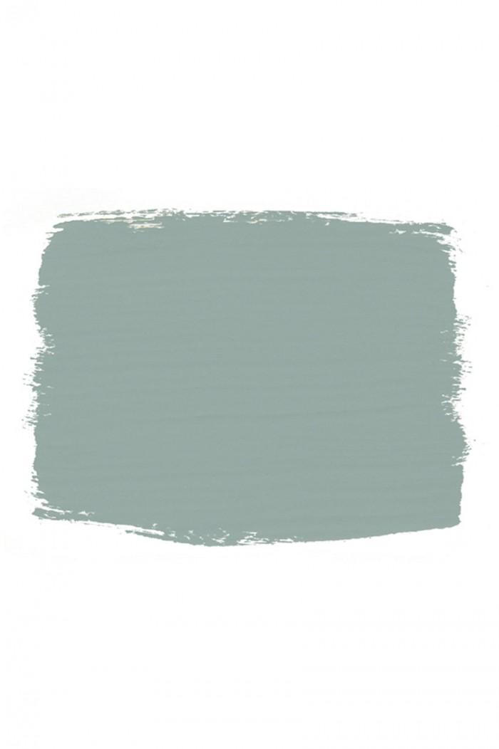 Duck_Egg_Blue_Annie_Sloan_Chalk_Paint_swatch