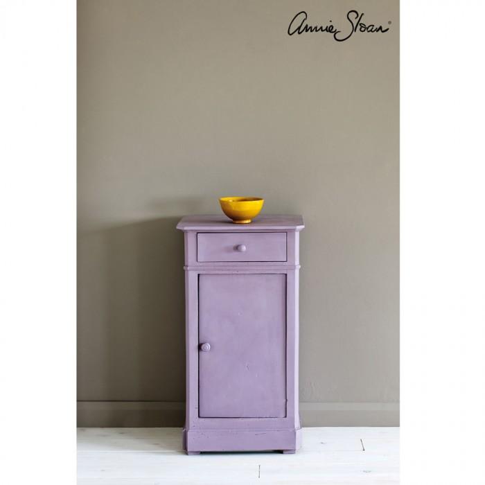 Emile Chalk Paint kredna barva Annie Sloan Farbarela