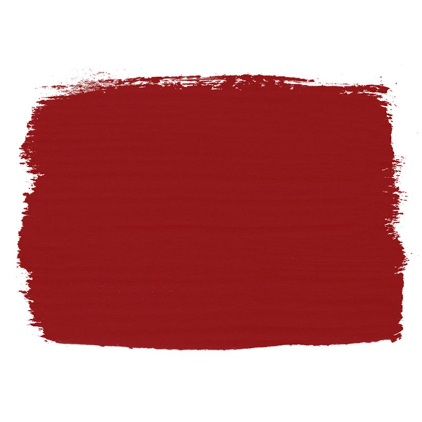 Emperors Silk Chalk Paint kredna barva Annie Sloan   Farbarela