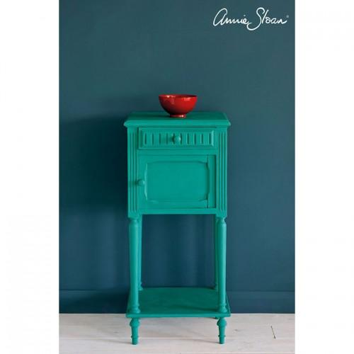 Florence Chalk Paint kredna barva Annie Sloan Farbarela