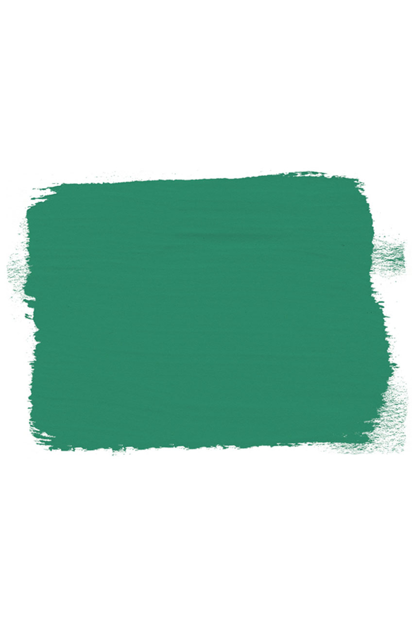 Florence_Annie_Sloan_Chalk_Paint_swatch