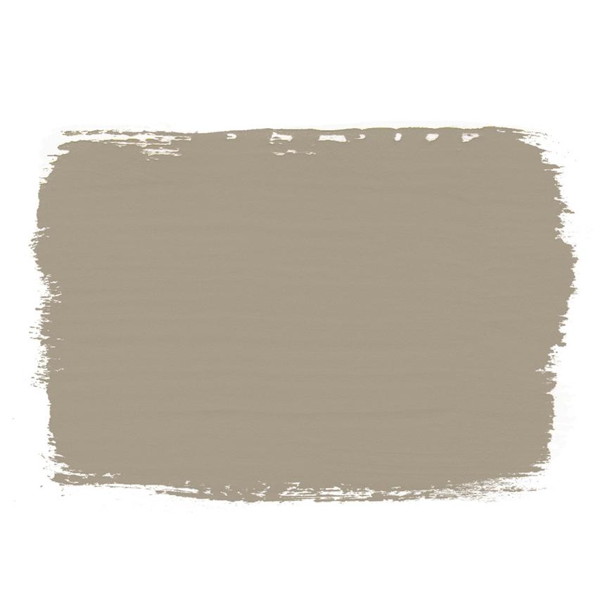 French Linen Chalk Paint dekorativna kredna barva Annie Sloan | Farbarela