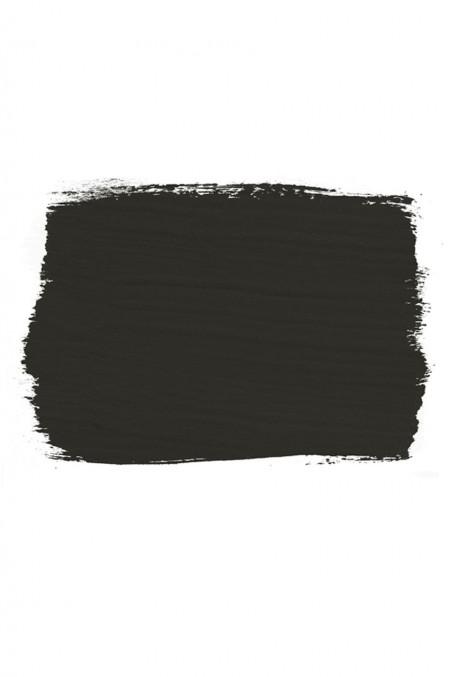 Graphite_Annie_Sloan_Chalk_Paint_swatch