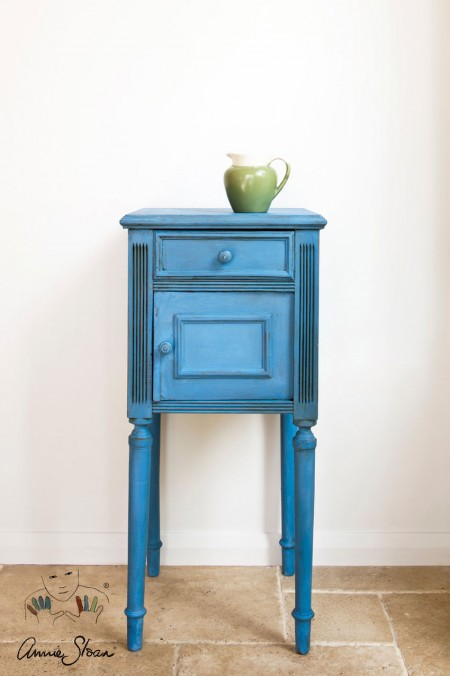 Greek_Blue_Annie_Sloan_Chalk_Paint_1