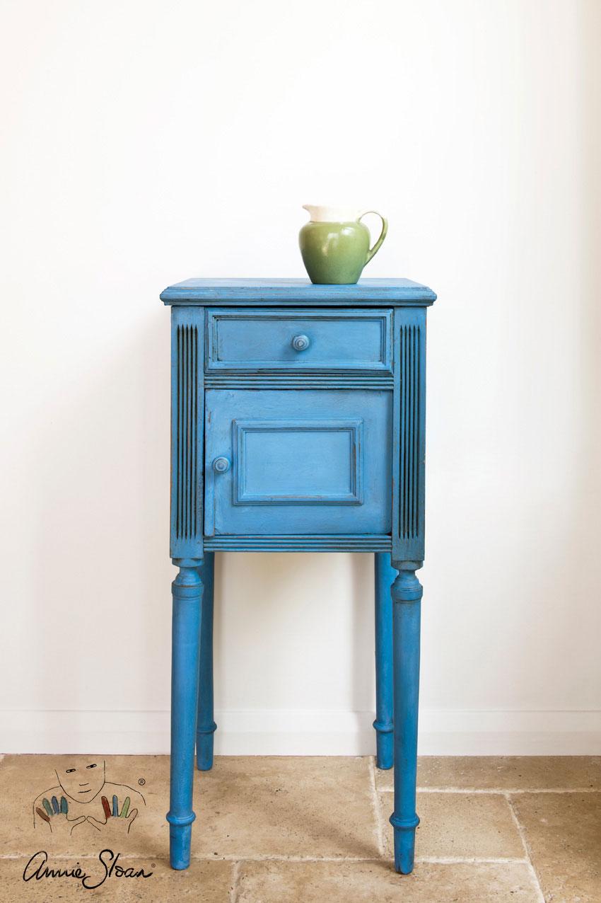 Greek_Blue_Annie_Sloan_Chalk_Paint_1