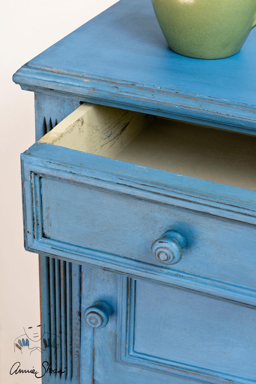 Greek_Blue_Annie_Sloan_Chalk_Paint_2