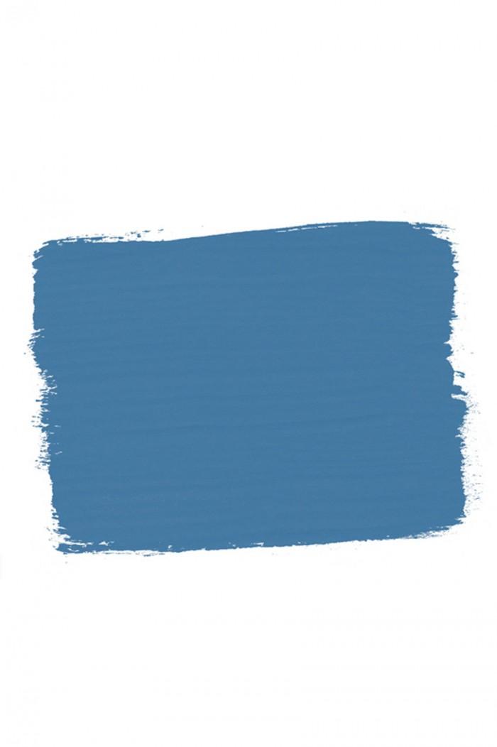Greek_Blue_Annie_Sloan_Chalk_Paint_swatch