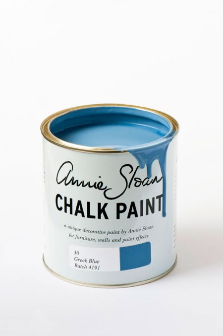 Greek_Blue_Annie_Sloan_Chalk_Paint_tin