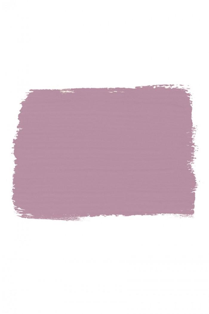 Henrietta_Annie_Sloan_Chalk_Paint_swatch