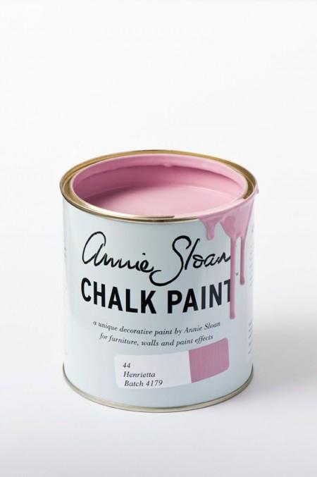 Henrietta_Annie_Sloan_Chalk_Paint_tin