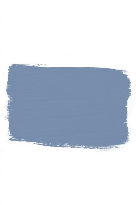 Louis_Blue_Annie_Sloan_Chalk_Paint_swatch