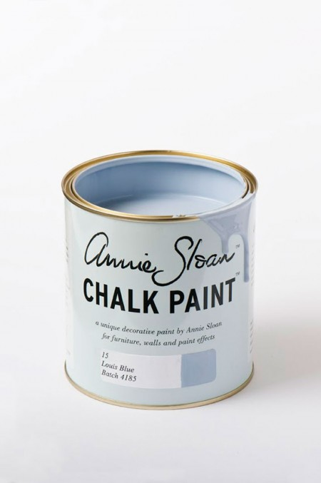Louis_Blue_Annie_Sloan_Chalk_Paint_tin