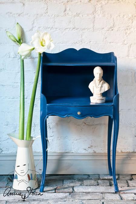 Napoleonic_Blue_Annie_Sloan_Chalk_Paint_1
