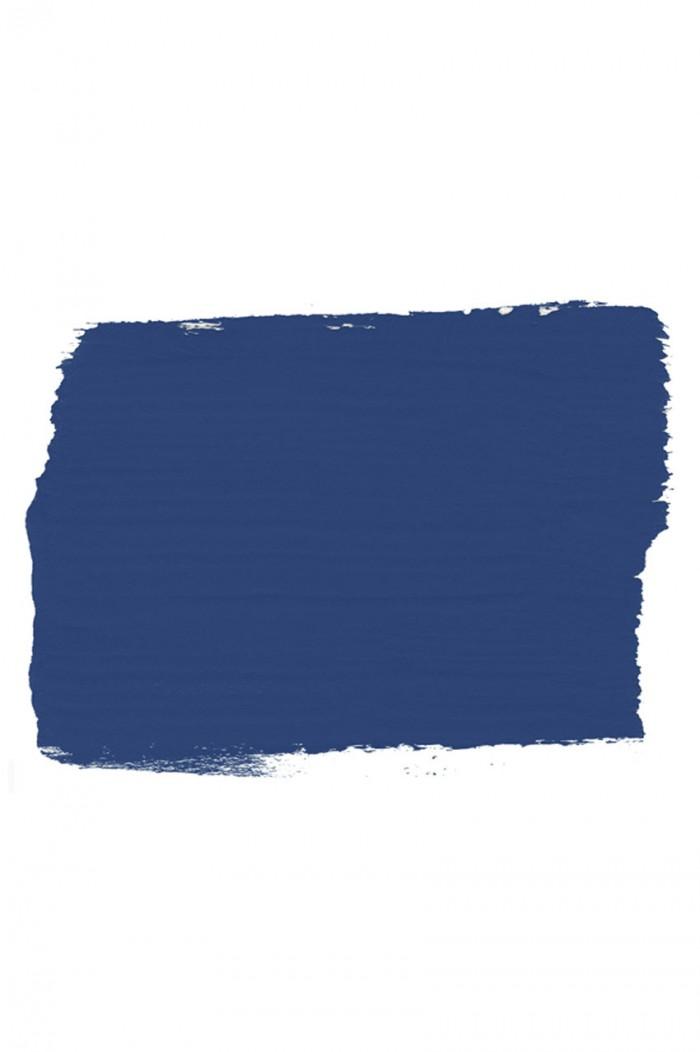 Napoleonic_Blue_Annie_Sloan_Chalk_Paint_swatch