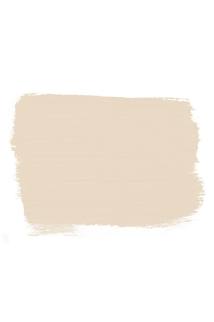 Old_Ochre_Annie_Sloan_Chalk_Paint_swatch