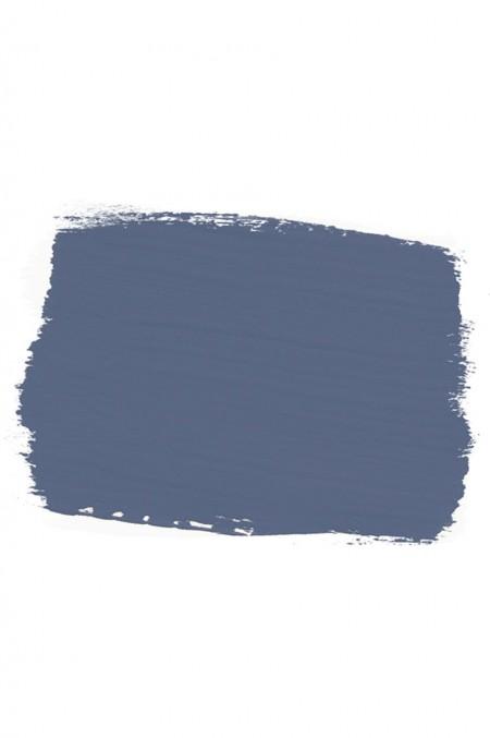 Old_Violet_Annie_Sloan_Chalk_Paint_swatch