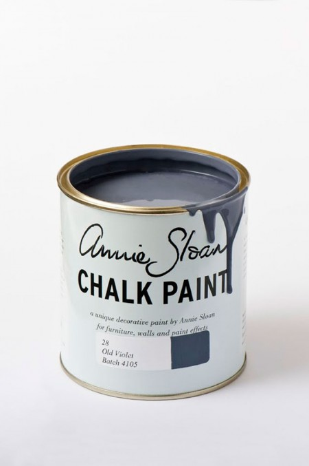 Old_Violet_Annie_Sloan_Chalk_Paint_tin