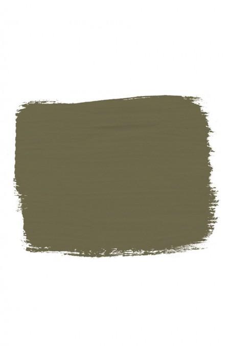 Olive_Annie_Sloan_Chalk_Paint_swatch