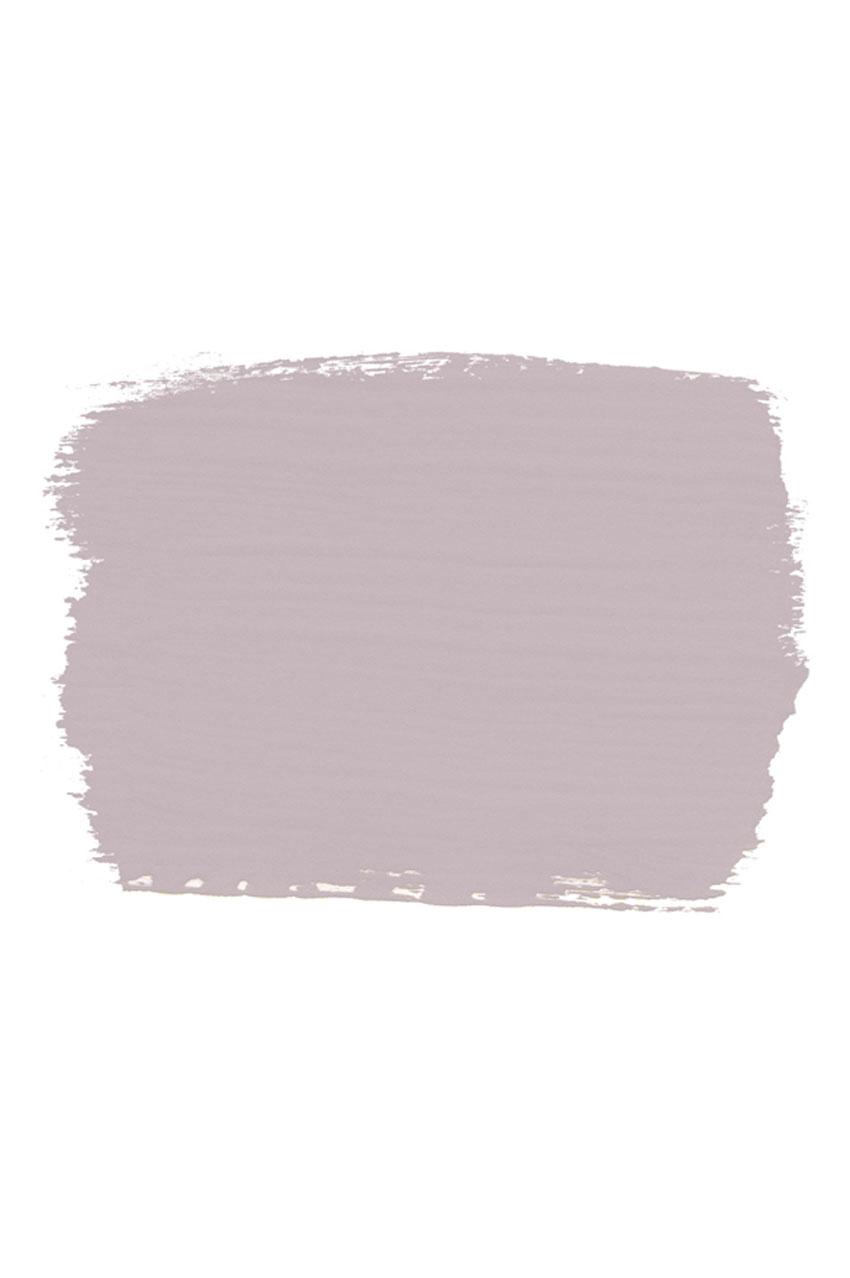 Paloma_Annie_Sloan_Chalk_Paint_swatch