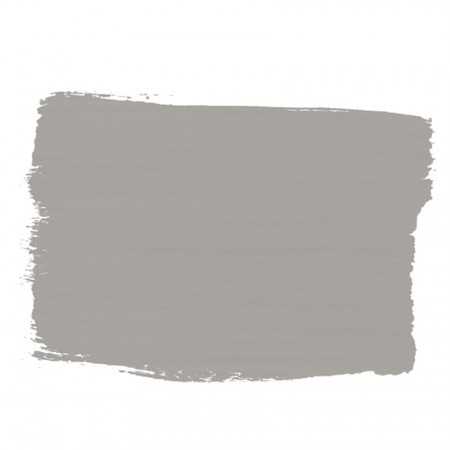 Paris Grey Chalk Paint dekorativna kredna barva Annie Sloan | Farbarela