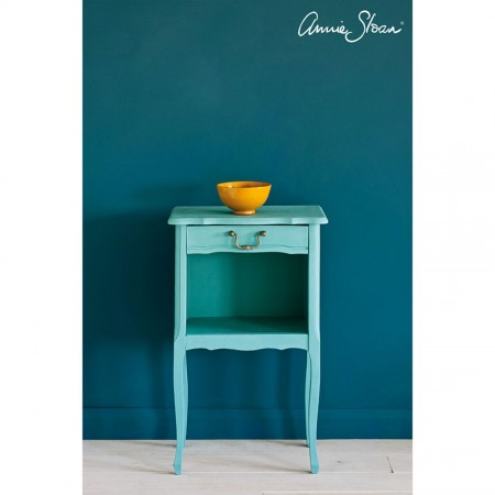 Provence Chalk Paint kredna barva Annie Sloan Farbarela