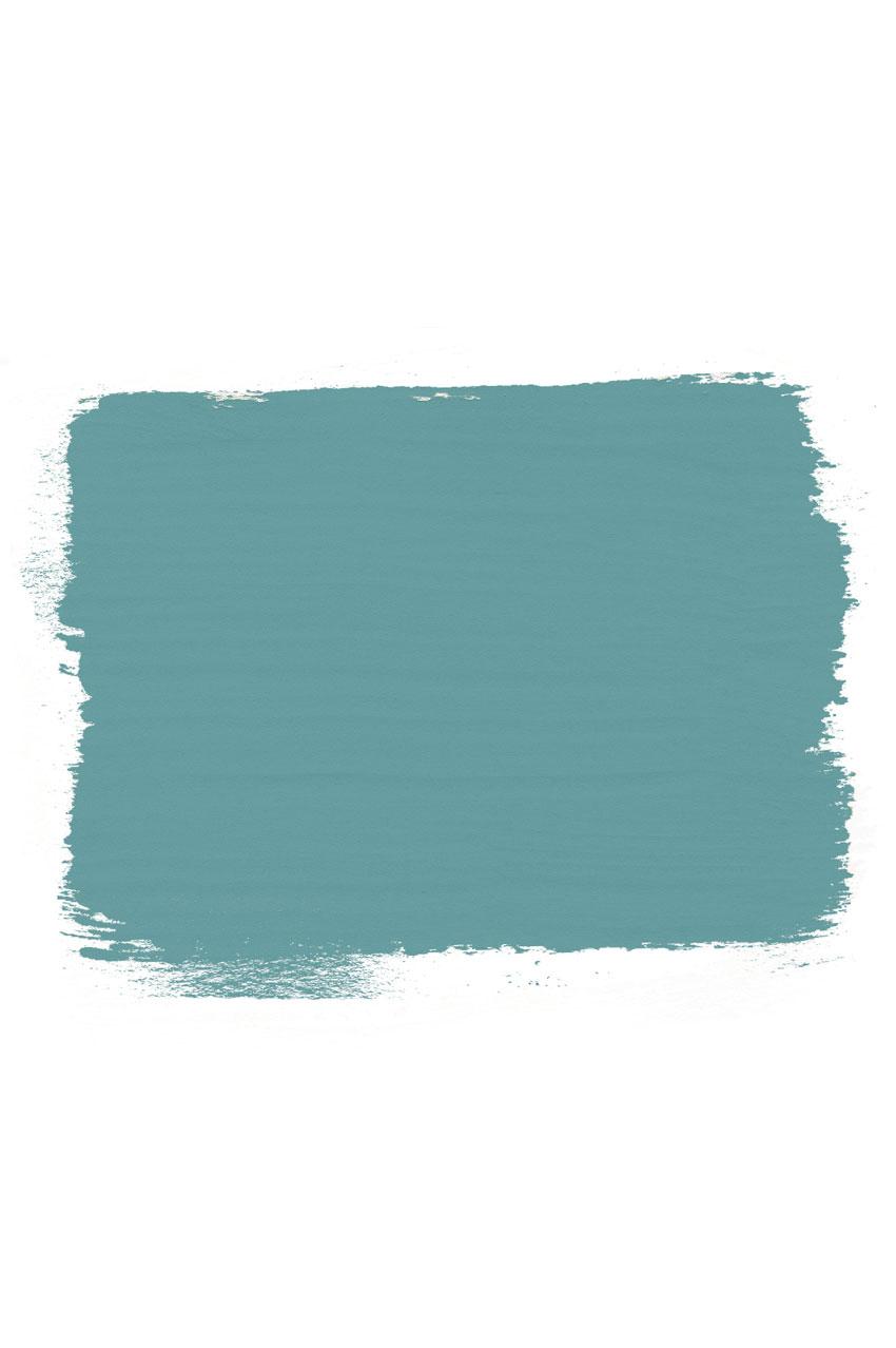 Provence_Annie_Sloan_Chalk_Paint_swatch