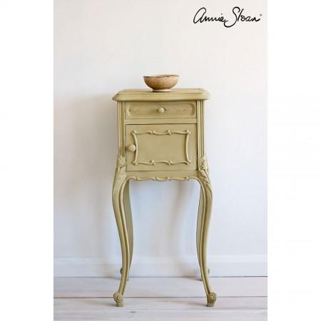 Versailles Chalk Paint kredna barva Annie Sloan Farbarela