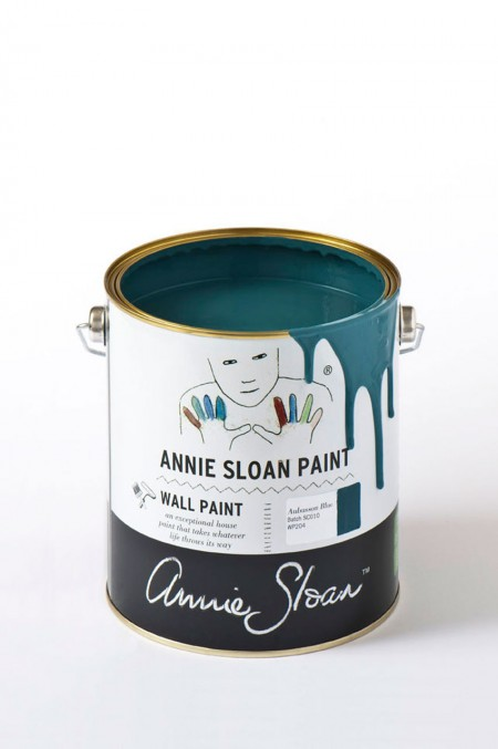 AS_2.5lt_AubussonBlue_wall_paint