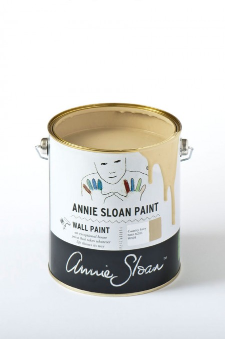 AS_2.5lt_CountryGrey_wall_paint