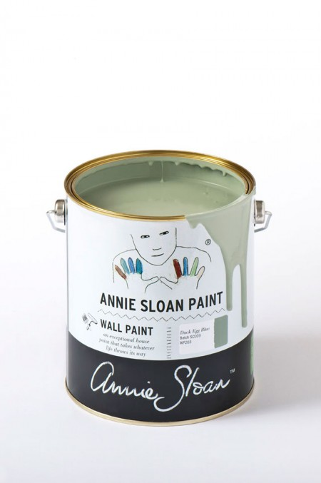 AS_2.5lt_DuckEggBlue_wall_paint