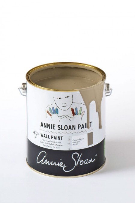 AS_2.5lt_FrenchLinen_wall_paint