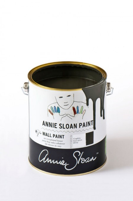AS_2.5lt_Graphite_wall_paint