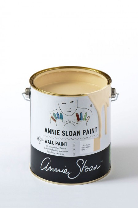 AS_2.5lt_OldOchre_wall_paint