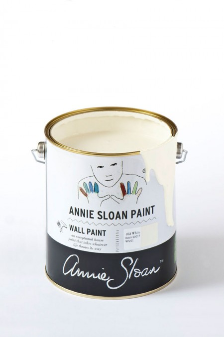 AS_2.5lt_OldWhite_wall_paint