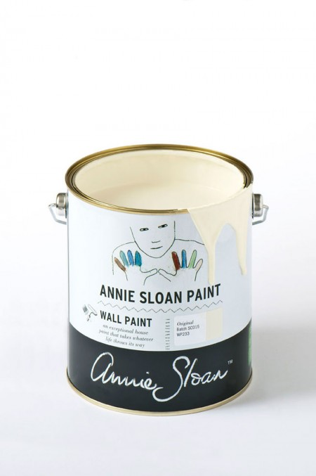 AS_2.5lt_Original_wall_paint