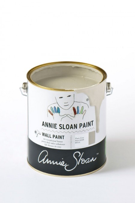 AS_2.5lt_ParisGrey_wall_paint